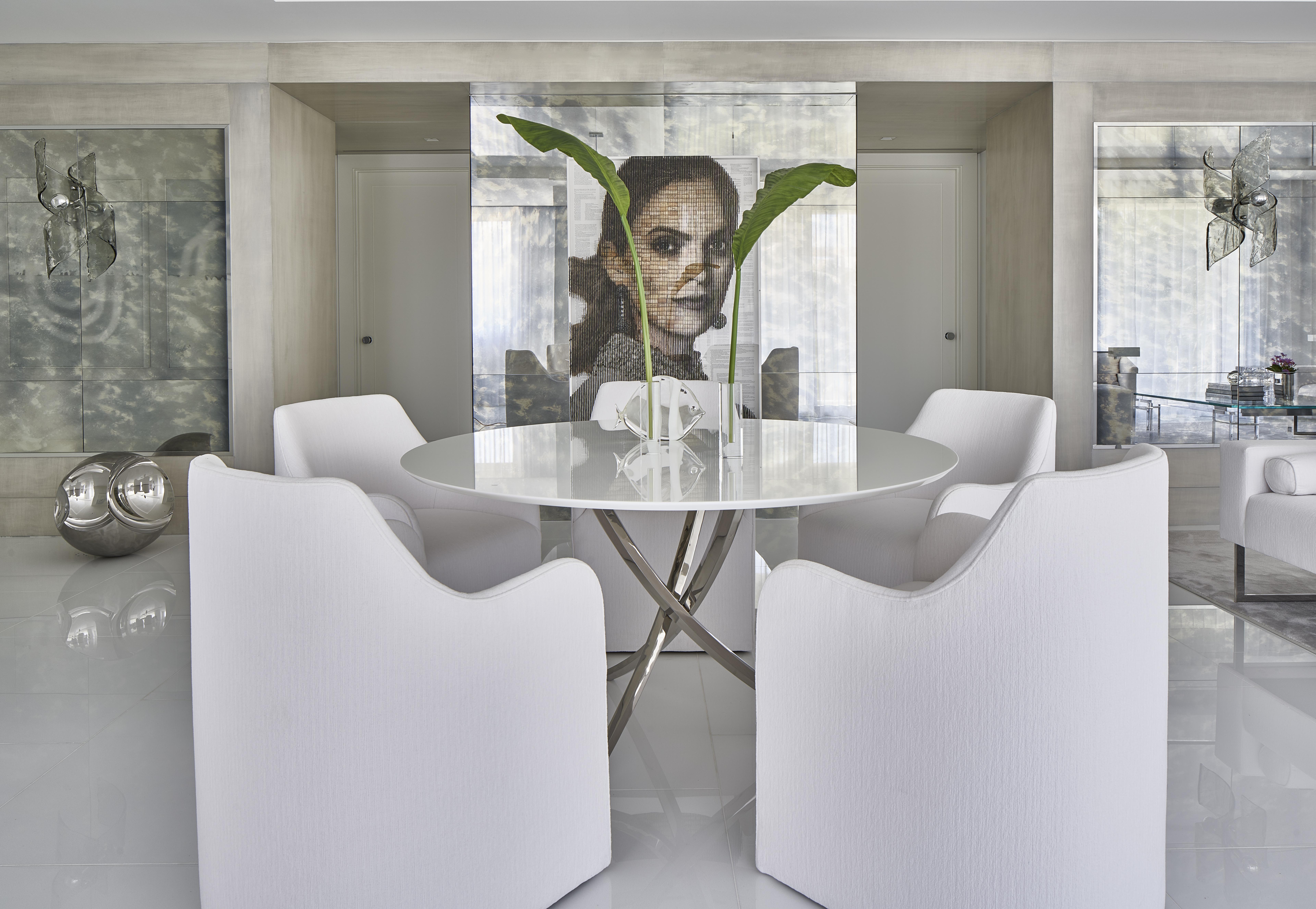 John Vancheri Interior Design Palm Beach 3