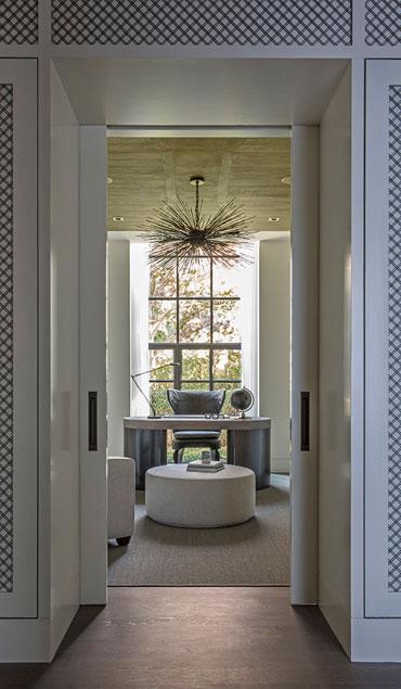John Vancheri Interior Design Homepage Slider 9