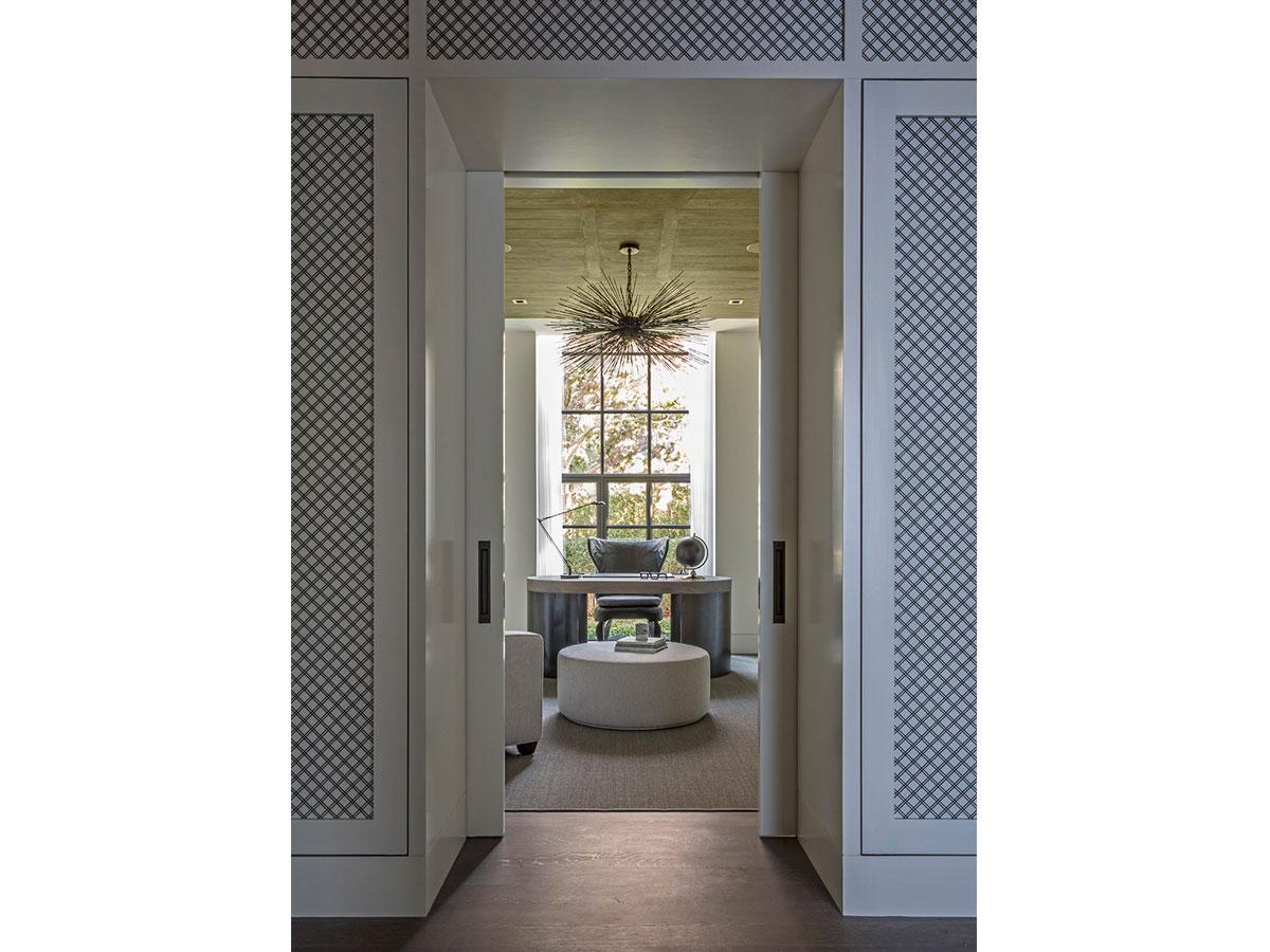 John Vancheri Interior Design Southampton 10