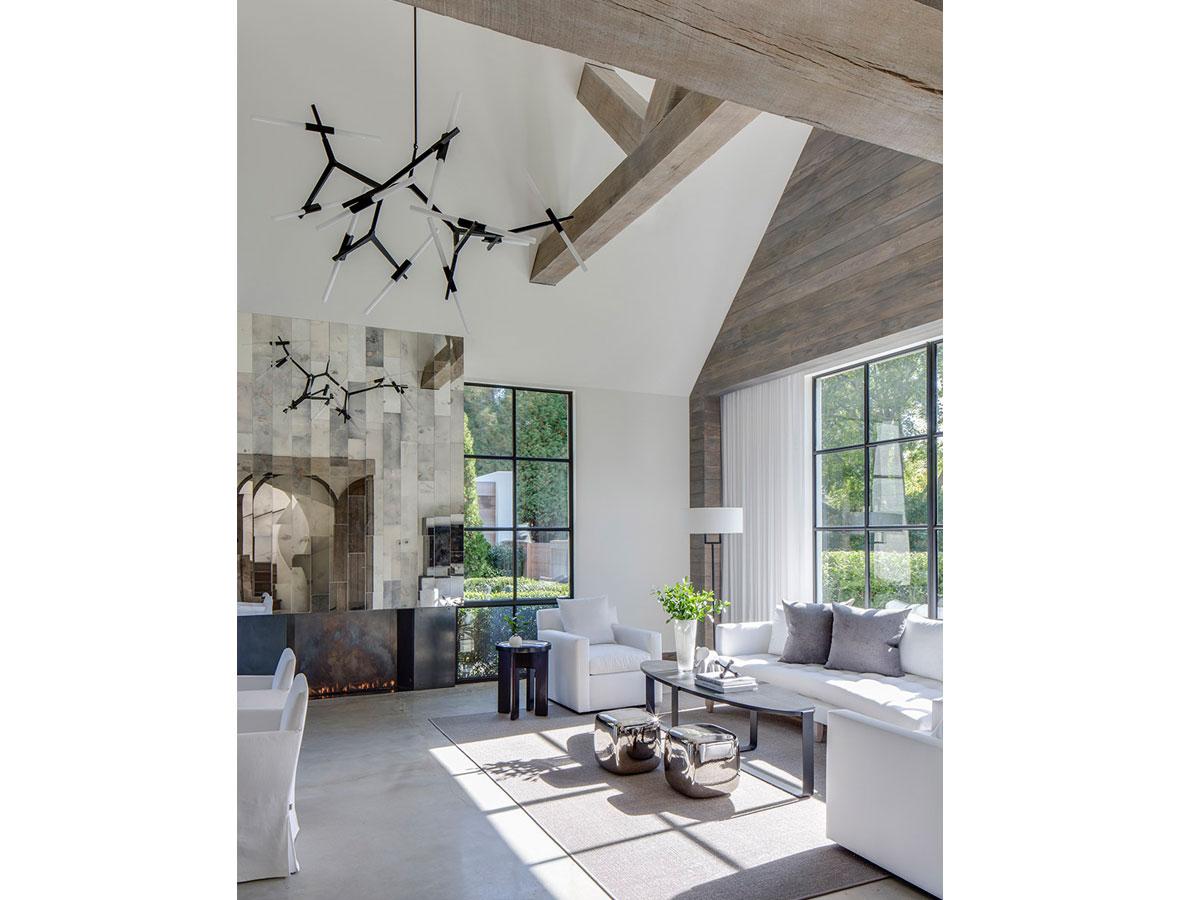 John Vancheri Interior Design Southampton 3