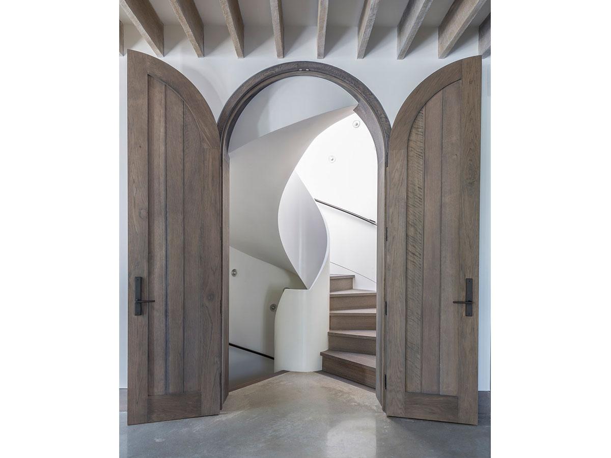 John Vancheri Interior Design Southampton 4