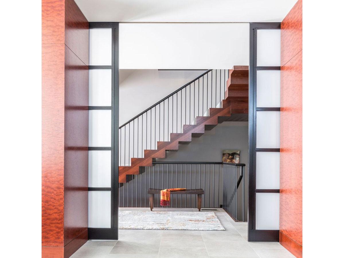 John Vancheri Interior Design St. Louis 13