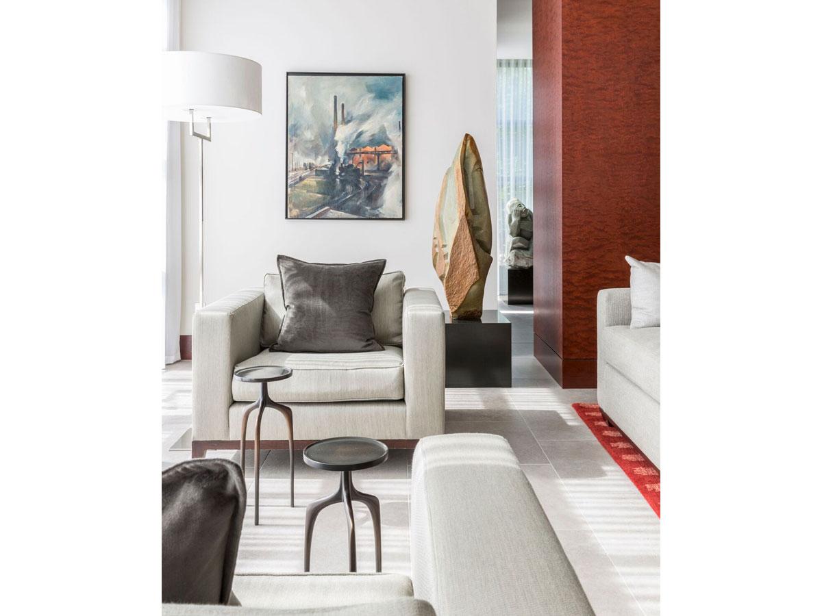 John Vancheri Interior Design St. Louis 14