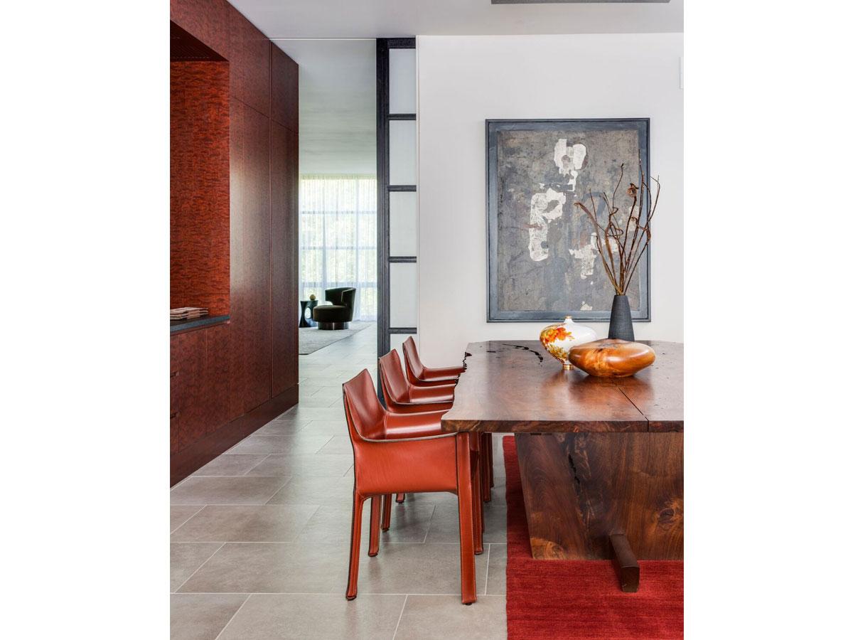 John Vancheri Interior Design St. Louis 16