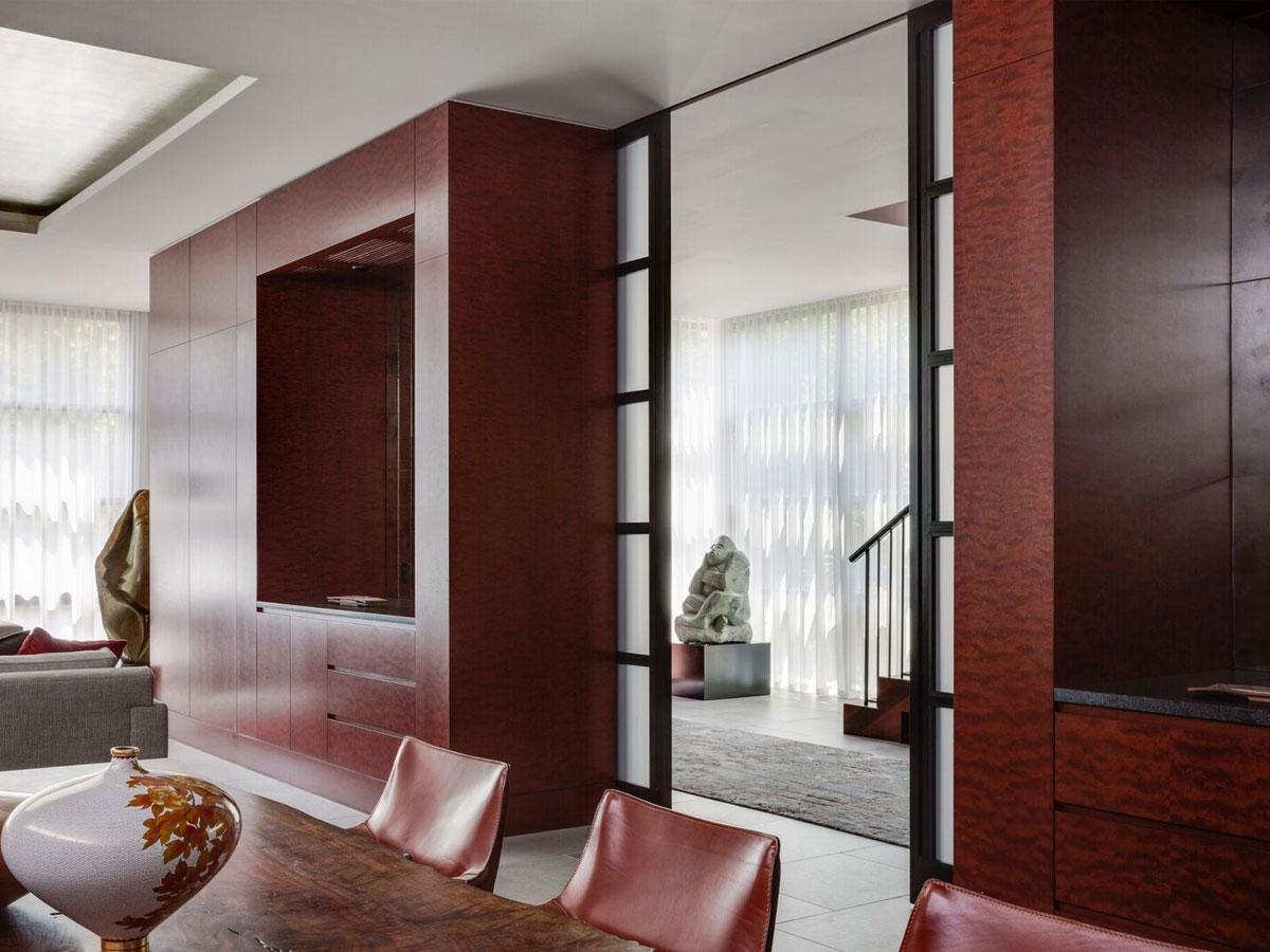 John Vancheri Interior Design St. Louis 19